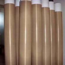 供应用于粘合机输送带的铁氟龙输送带