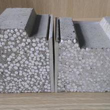 供应用于发泡水和高密|水泥|钉子的轻质隔墙板,轻质隔墙板生产加工,轻质隔墙板批发价格批发