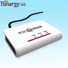 供应用于信号采集的光伏逆变器专用采集器MODEM批发