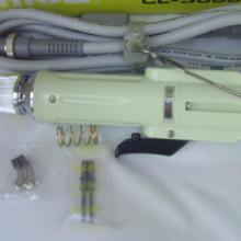 HIOS电动螺丝刀 好握速电批价格 日本HIOS电动螺丝刀批发