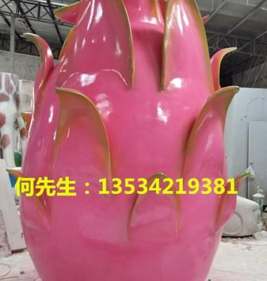 玻璃钢水果图片/玻璃钢水果样板图 (2)