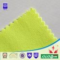 供应用于特种服装 防护服的EN471棉锦阻燃斜纹面料