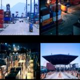 供应裕锋达海运散货拼箱出口到奥地利,奥地利海运散货拼柜代理
