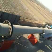供应遂宁水泥锚固剂价格适用于铁路、隧道、引水隧道、煤矿、桥墩加固、房屋抗震、冶金矿山等地下工程