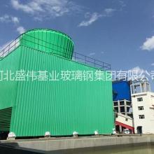 盛伟基业专业生产方形逆流式冷却塔,厂家直销批发