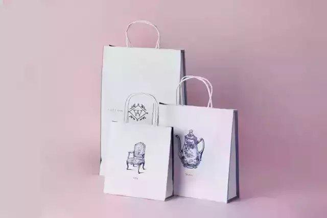 广东礼品手挽袋、厂家、定做、批发、价格、直销商【皓元包装有限公司】