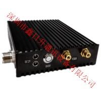专业高清无线图像传输设备