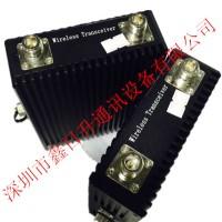 无线网络远程传输设备