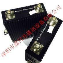深圳厂家专业生产供应COFDM无线网络远程传输设备批发