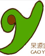 http://imgupload.youboy.com/imagestore2016060151895325-b1a7-4f6a-920b-9e193f4463b4.png