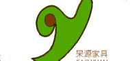 广州市杲源椅业有限公司