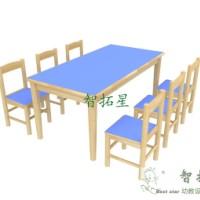 供应用于课室的幼儿课桌