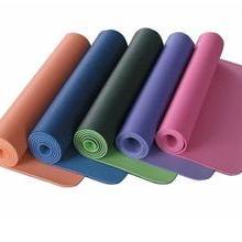 供应用于减肥的瑜伽垫