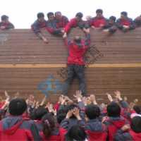 供应用于拓展培训 趣味运动会策 团队拓展的趣味运动会、广州拓展户外拓展培训