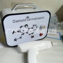 供应无创雾化美容仪器 无针水光仪器 水光补水 化妆品导入仪