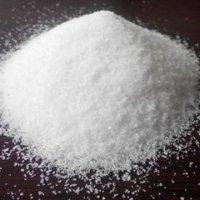 西安聚丙烯酰胺 聚丙烯酰胺陕西聚丙烯酰胺 聚丙烯酰胺生产厂家 西安聚丙烯酰胺厂家