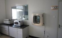 供应用于净化工程的PCR实验室净化微生物实验室无菌,北京实验室装修公司电话,北京实验室装修价格批发