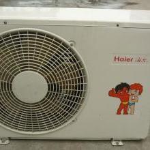 供应用于空调维修的格力空调,瑞安市格力空调维修售后服务,瑞安市格力空调维修价格,瑞安市格力空调专业维修公司,格力空调