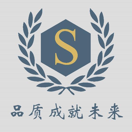 logo logo 标志 设计 矢量 矢量图 素材 图标 559_558