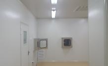 朝阳区实验室净化工程系统、大兴区实验室净化工程系统、 北京实验室净化工程系统