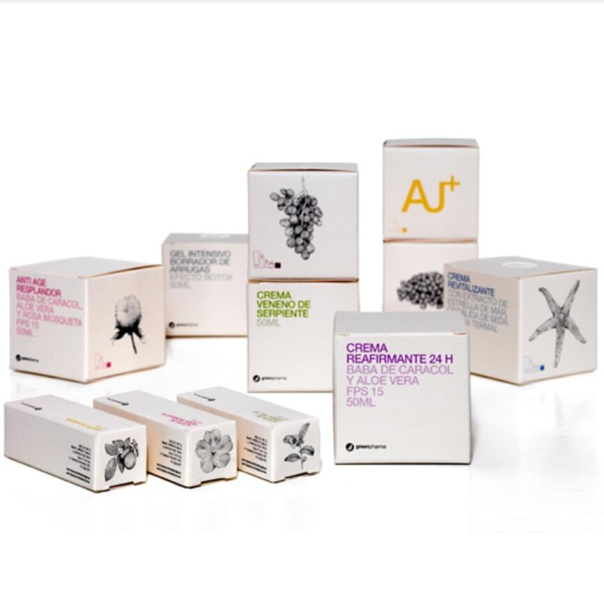佛山饰品礼盒、厂家、批发、价格、销售电话【皓元包装有限公司】