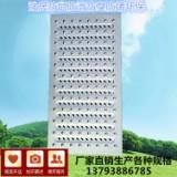 供应北京学校厨房地沟盖板_学校厨房地沟盖板厂家_不锈钢水沟盖板