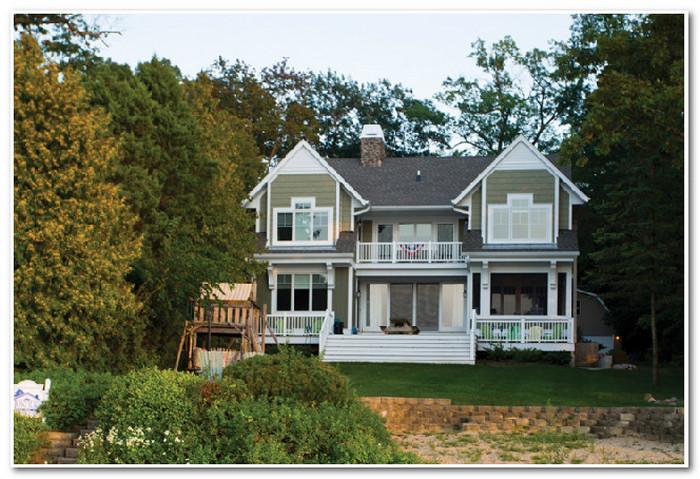 钢架结构房屋钢结构别墅的造价龙骨图片|钢架结构