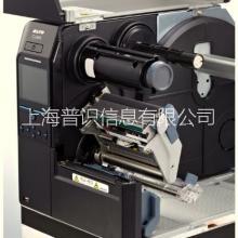 供应SATO/佐藤CL4NX条码打印批发