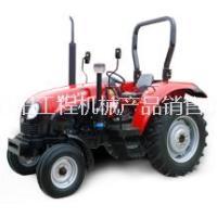 东方红LX950/1000拖拉机