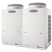供应用于维修的格力,机械设备维修专业空调维修瑞安家电维修服务批发