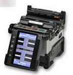 FSM-80S日本藤仓光纤熔接机 重庆光纤熔接机领先品牌