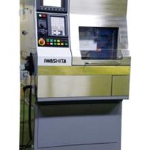 供应用于机械的高精密平面磨床批发