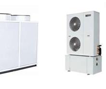 供应用于维修的格力,机械设备维修 专业空调维修 瑞安家电维修服务