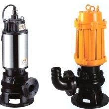 供应潜水污水泵,厂家直销潜水污水泵,新疆4KW潜污泵厂家直销