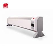 红象踢脚线取暖器2000W图片