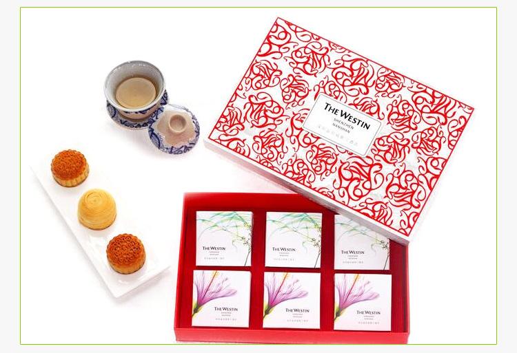 月饼盒批发 月饼盒供应 食品包装盒报价 月饼盒订做