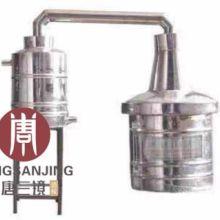 恭贺唐三镜酿酒设备获得四川省销售冠军