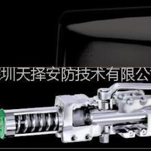 供应LCN4041美国原装进口重型闭门器