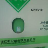 巨化制冷剂R22图片
