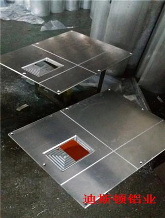 广州工业铝型材深加工,铝型材深加工,铝材抛光,挤压铝材