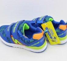 供应低价童鞋批发库存儿童网鞋运动鞋批发