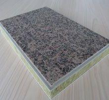 供应用于外墙保温的外墙保温装饰一体板