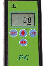 供应用于测量有毒气体的西安氢气检测仪批发,氢气检测仪价格,氢气检测仪厂家批发