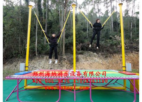 亳州风景儿童美术图片
