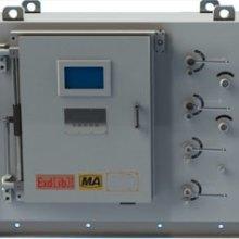 供应用于的QJZ1-1600/1140批发