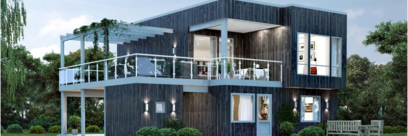 冈比亚 青岛筑之源钢构建材有限公司