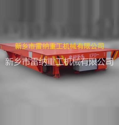 厂家微利直销雷纳重工轨道换轨车图片/厂家微利直销雷纳重工轨道换轨车样板图 (1)