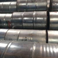 用于各种化工原料的200公斤胶桶批发 价格优惠 送货上门