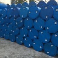 用于各种化工原料的200公斤胶桶 铁桶 1吨桶 50公斤铁桶