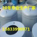 供应用于火力发电厂的194*426疏水盘最低价格 疏水盘与疏水器区别 乾胜牌疏水盘最低价格